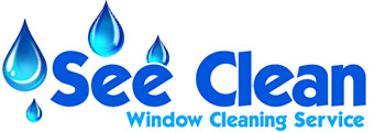 See Clean Window Cleaning